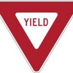 yield 1