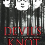 200px-Devil's_Knot_-_The_True_Story_of_the_West_Memphis_Three