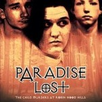 220px-Paradise_Lost_Dvd