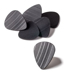 ed65_recycled_record_guitar_picks