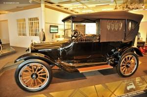 1914-dodge-model-30