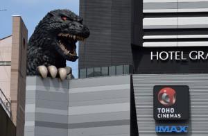 Godzilla-Ambassador